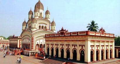 west-bengal-tourist-places-dakshineswar-temple-kolkata